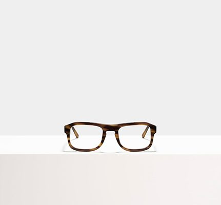 lunettes russel ace & tate