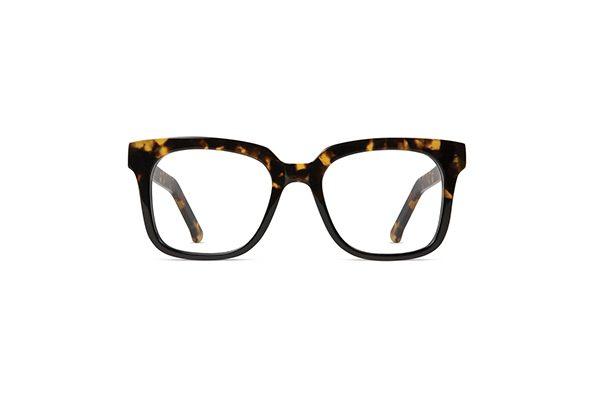 lunettes sherman le petit lunetier