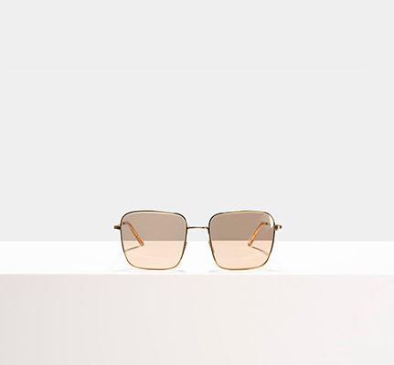 lunettes sophia ace & tate