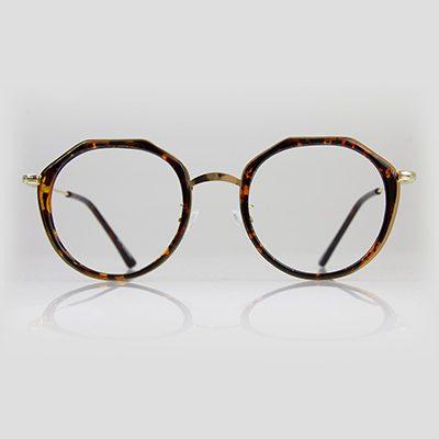 lunettes vero le petit lunetier