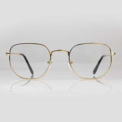 lunettes katie le petit lunetier