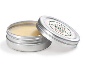Crush of the day: la gamme Rêve de miel de Nuxe - 3