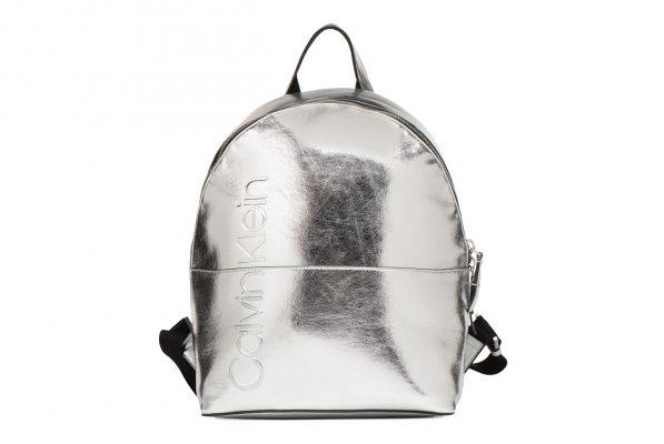 sac à dos Calvin Klein