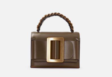 Crush of the day : les sacs BOYY bag 150*150