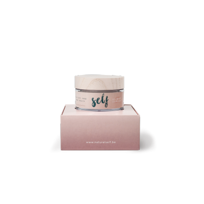 Les meilleurs produits de beauté pour peau sensible 150*150