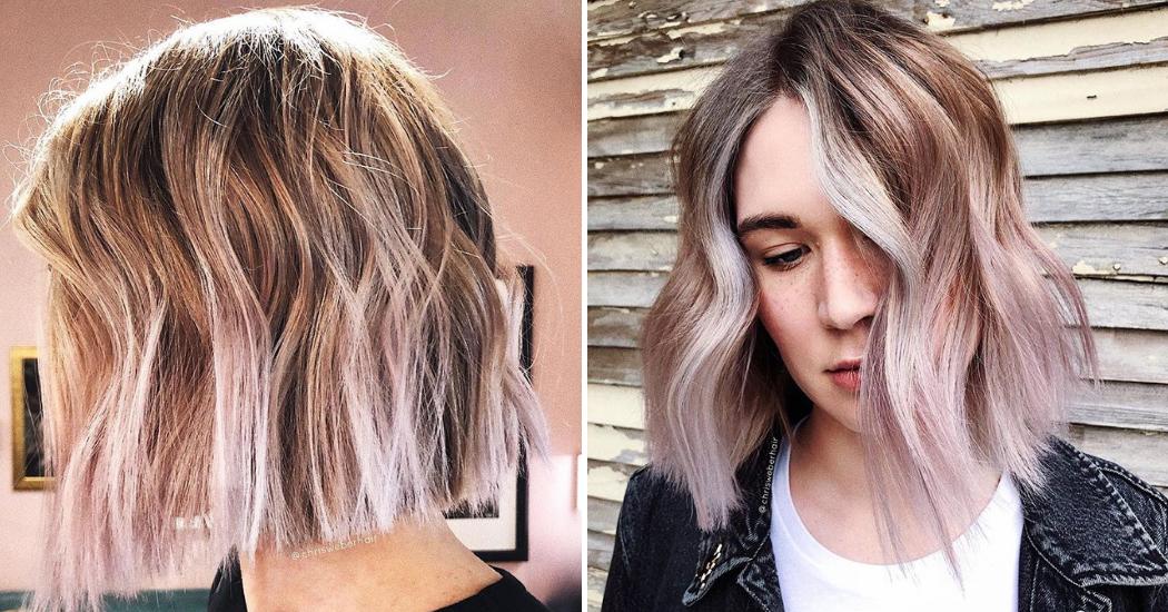 marieclaire-tendance-cheveux-vanille-lilas-automne-cover