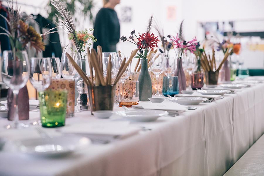 BoCConi A Casa : le restaurant italien qui s'invite dans votre cuisine  - 2
