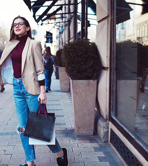 Black Friday 2018 : nos conseils pour ne pas revenir bredouille de votre shopping