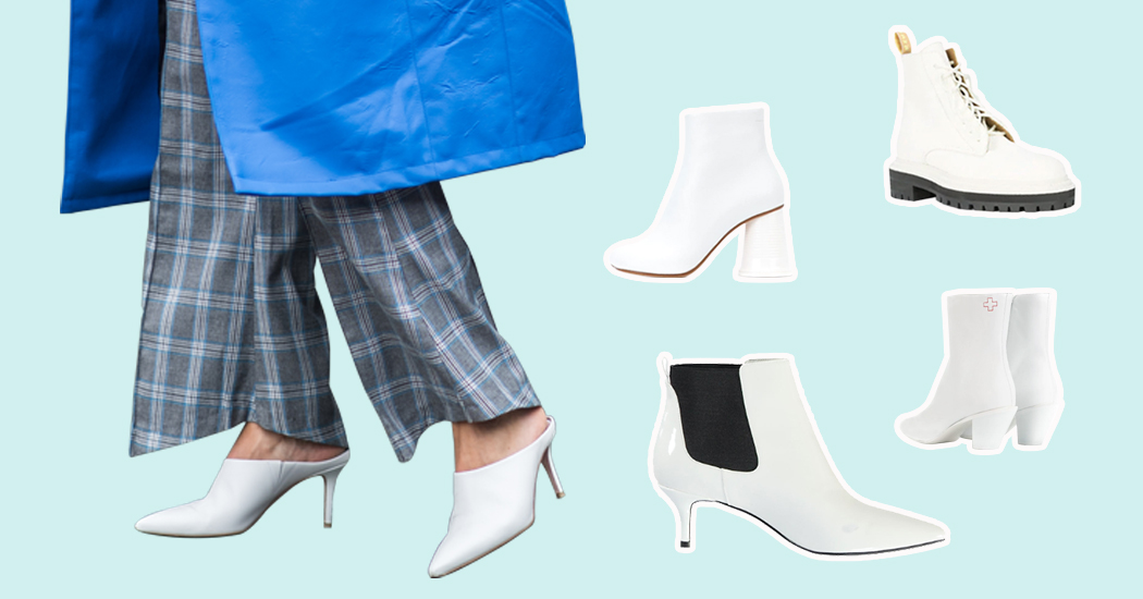 marieclaire_bottes_blanches