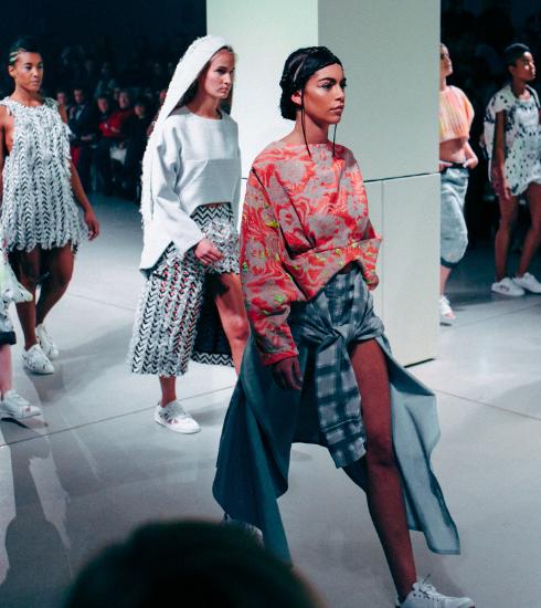 Agenda : les Brussels Fashion Days reviennent pour une huitième édition