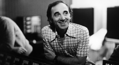 marieclaire_charles_aznavour
