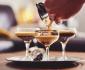 marieclaire_cocktails_automne