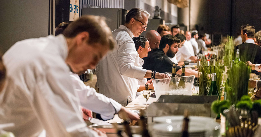 marieclaire_culinaria_2018