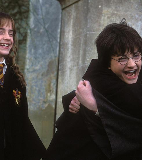 Harry Potter pourrait connaître une suite, pour notre plus grand bonheur