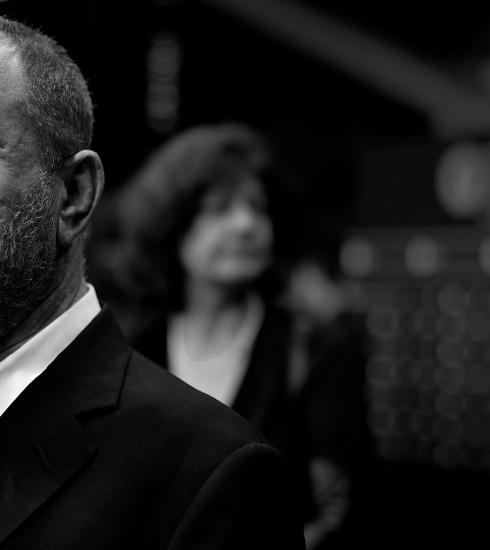 4 questions pour comprendre où en est l'affaire Harvey Weinstein