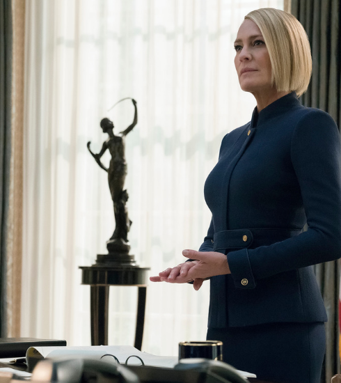 Tout ce que vous devez savoir sur la sixième et dernière saison de House of Cards