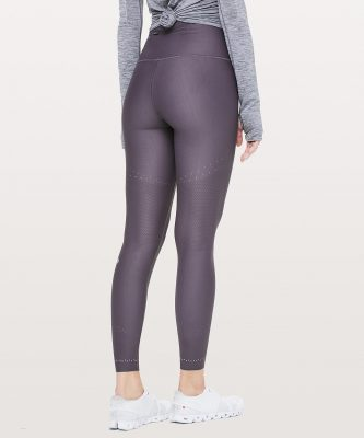 Legging Lulu Lemon