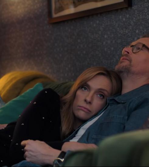 Netflix : 6 séries à binge-watcher d'urgence en octobre
