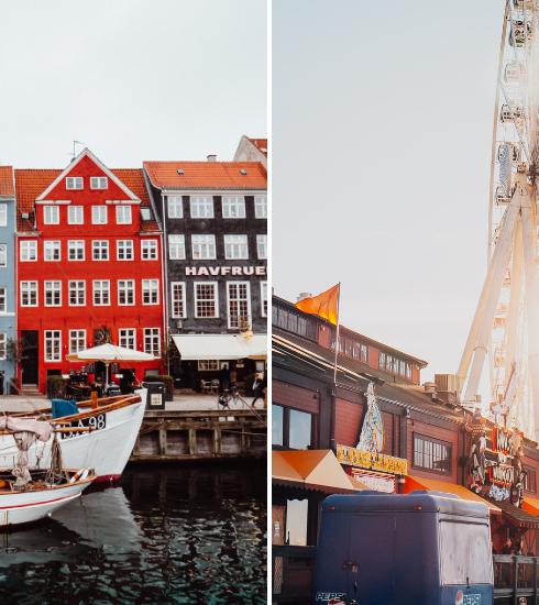 Best in Travel: quelles sont les villes à visiter en 2019 selon Lonely Planet ?
