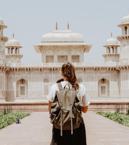 5 astuces pour voyager à petit prix
