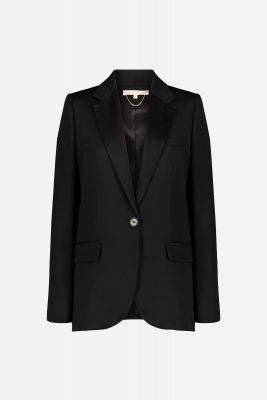 Black Friday : où shopper des articles de luxe à prix mini ? 150*150