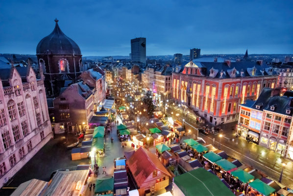Liège_marché_de_Noël