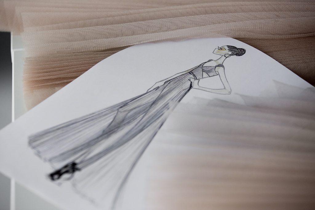 Gala International du Guggenheim : Jorja Smith éblouit dans 3 robes signées Dior - 1