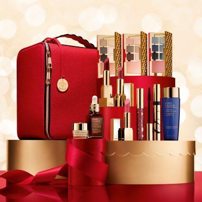 Wishlist : quels cadeaux de Noël offrir aux fans de beauté ? 150*150