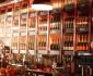 marieclaire-bonnes-adresses-liege-bars-a-vins-deguster-cover
