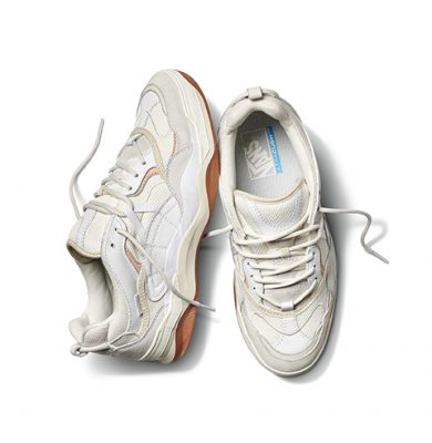 vans ugly shoes