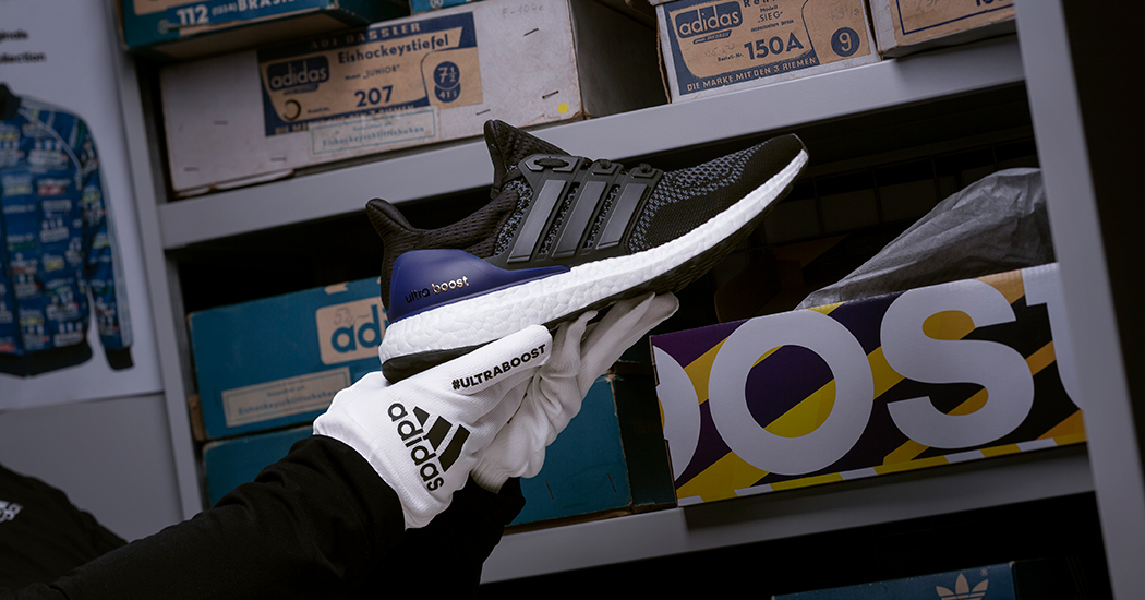 marieclaire_adidas_ultraboost