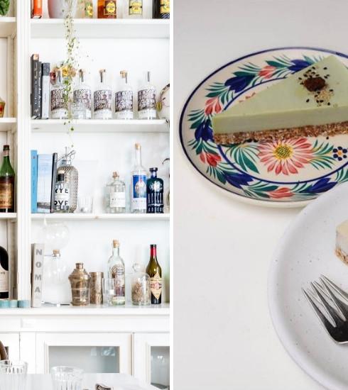Hotspots : 5 adresses sans gluten à Bruxelles