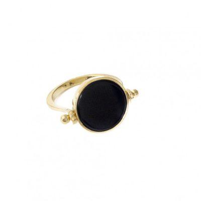 Sélection shopping : noir c'est noir 150*150