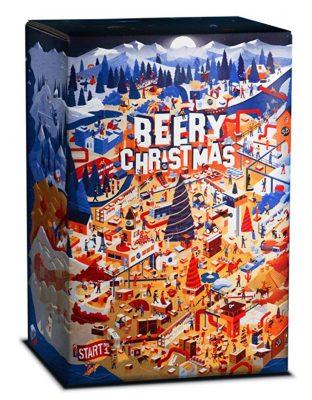 Noël : Les calendriers de l'Avent les plus gourmands 150*150