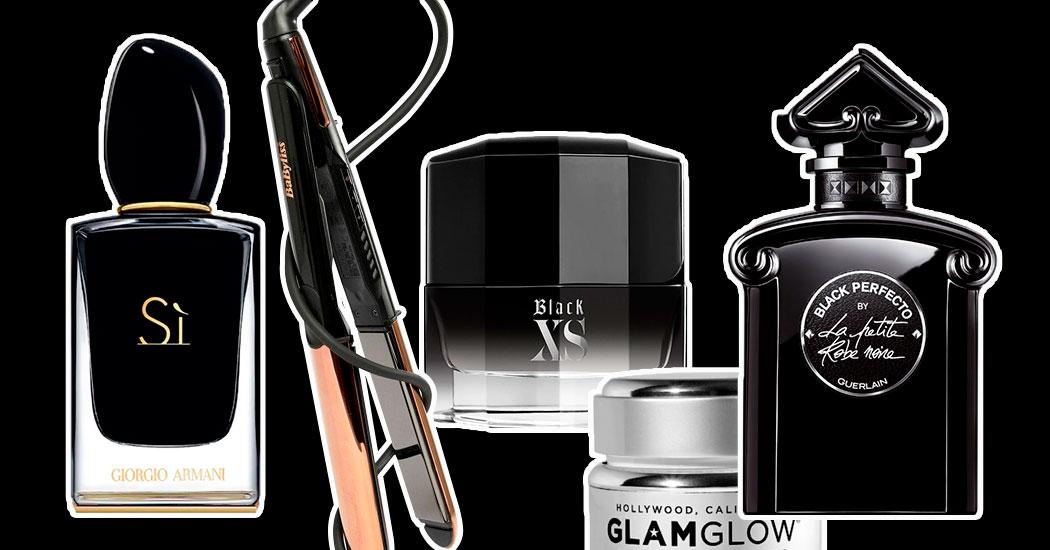 Black Friday 2018 : où shopper des produits de beauté à prix cassés ?