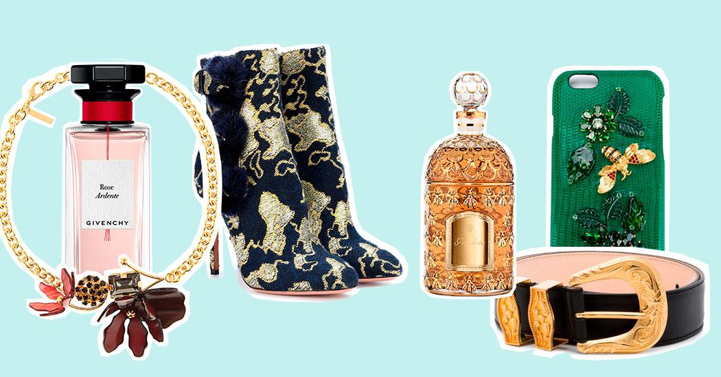 Black Friday : où shopper des articles de luxe à prix mini ?