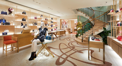 marieclaire_boutique_louis_vuitton_bruxelles