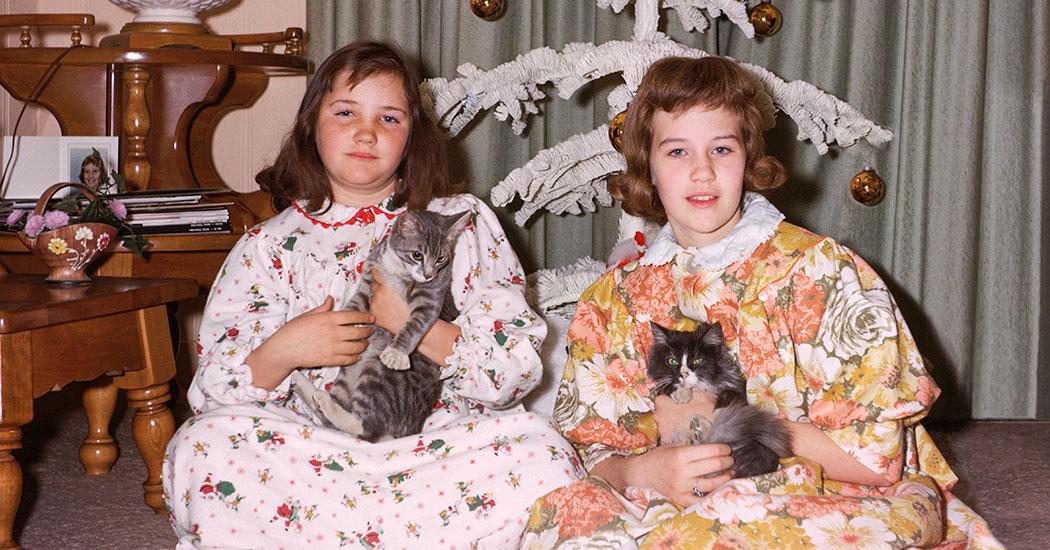 Noël : 6 cadeaux à offrir si vous voulez vous mettre des gens à dos