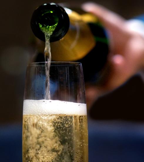 Fêtes 2018 : Champagne, Cava, Prosecco, Crémant… Eric Boschman nous aide à faire le tri !