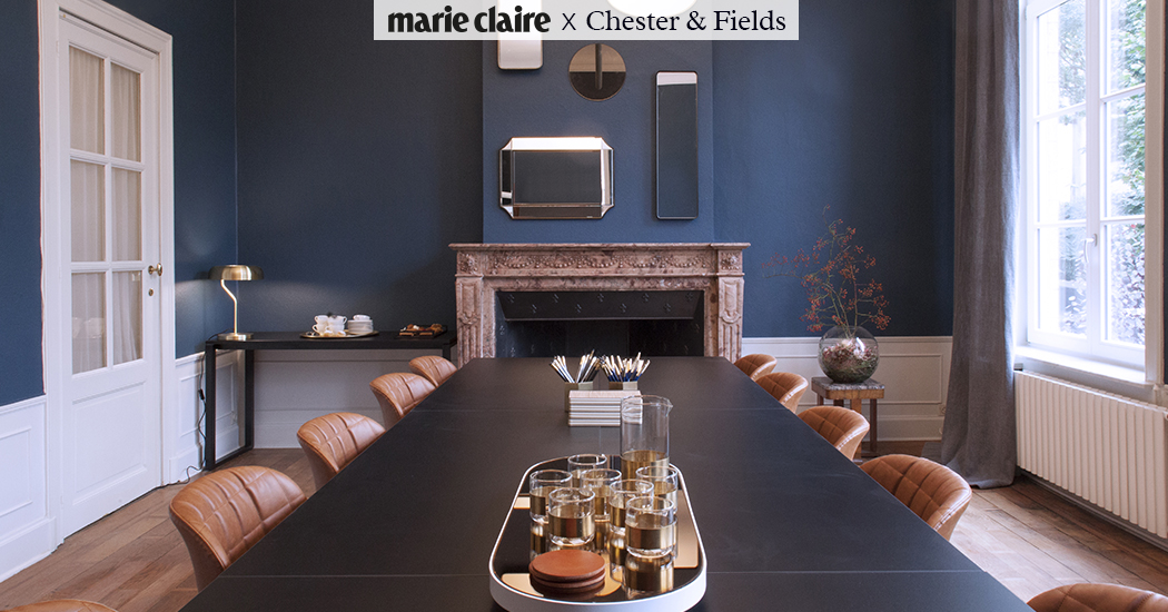 marieclaire_chester&fields_1050x550