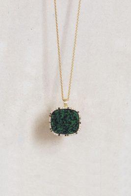 Elliot & Ostrich : la nouvelle marque belge de bijoux luxueux à prix raisonnables 150*150