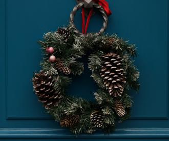 marieclaire_decorations_noel