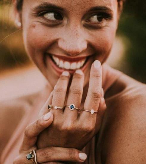 Elliot & Ostrich : la nouvelle marque belge de bijoux luxueux à prix raisonnables