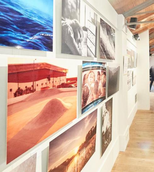 Shoot for Good : une exposition photo pour la bonne cause