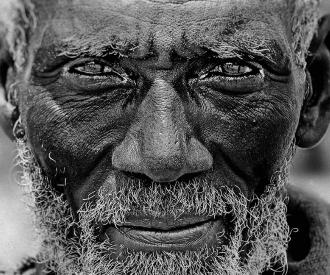 marieclaire_expo_faces_voyageurs_du_monde