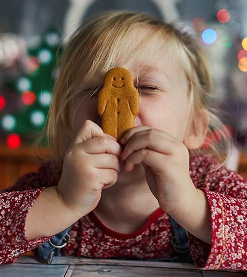 Liège : participez à la récolte de jouets pour les enfants défavorisés