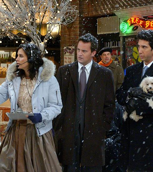 Mariage : 10 bonnes raisons de se dire oui en hiver