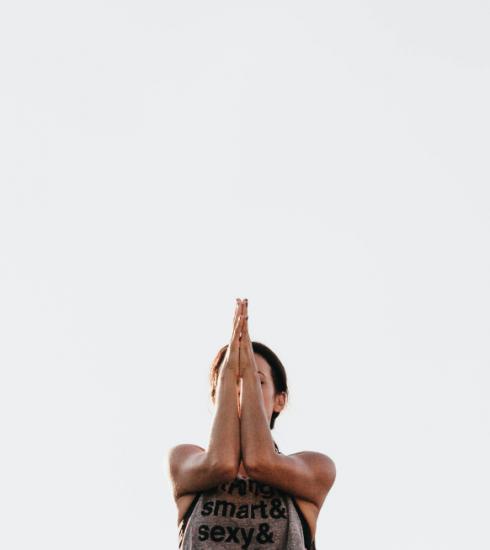 Méditation : 5 choses à savoir avant de se lancer