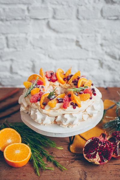 Recettes dessert : gâteaux Noël