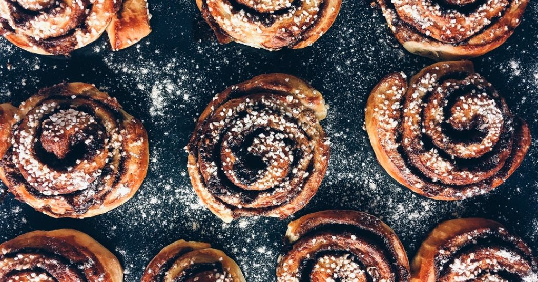 marieclaire_recettesdesserts